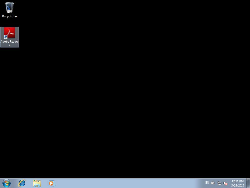 Sha1: 1faf363809f266bb2d90fb8d3fc43c18253d0048 - AlienVault - Open
