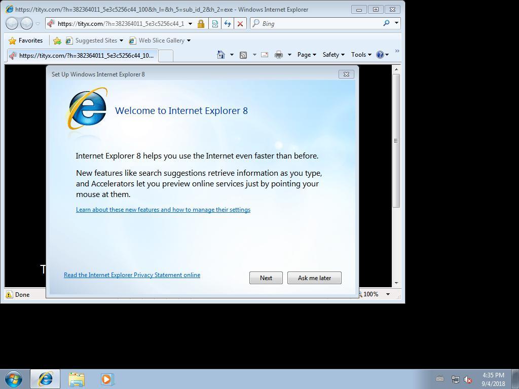 Sha256 Mouse Terminator X3 8cc17dca8467641a914b6800edf4383c94d6cf969546513739d8103976c1e6a9 Alienvault Open Threat Exchange
